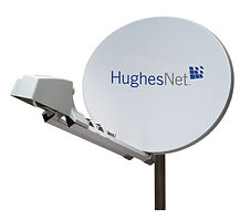 HughesNetDishLeftHiRes.jpg