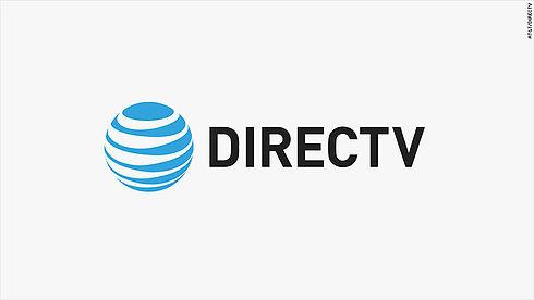 151203143652-new-directv-logo-780x439.jpg