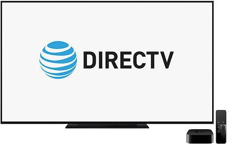directv-now.jpg