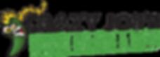 Crazy Joe's Fresh Salsa & Dips Logo