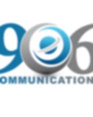 906 Logo2(2) copy.jpg