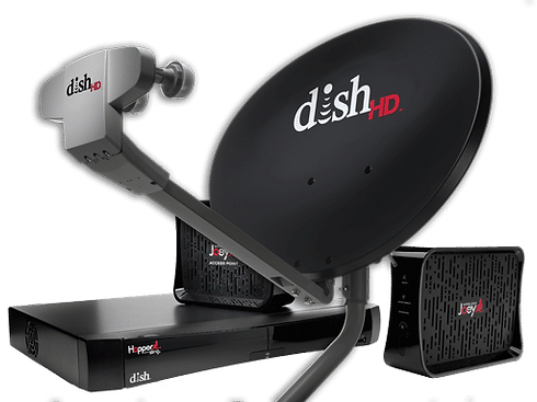 Cyber_Services-Dish_Network-Hopper-Dish-Joey3.png