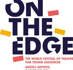 On The Edge: Kallað eftir innleggjum