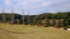 metsävillage_11.JPG