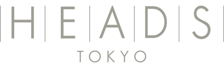 HEADS TOKYO
