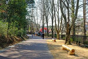 moominvalleypark_04.JPG