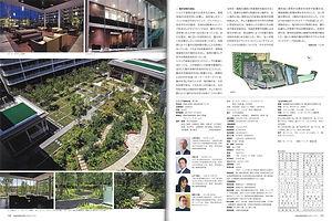 2019_近代建築.jpg