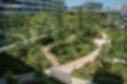 2018_LandscapeDesign.jpg