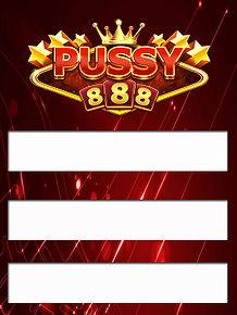 PUSSY888.jpg