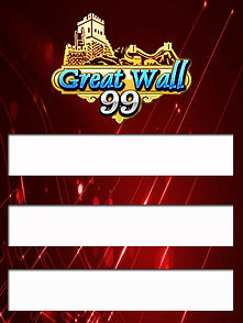 BETMAN8 GREATWALL.jpg