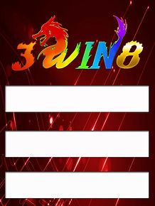 3WIN8.jpg