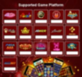 BETMAN8 GAME PLATFORM 2.jpg