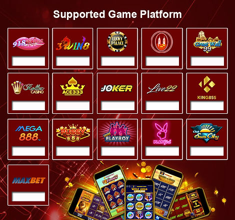 BETMAN8 GAME PLATFORM 2.jpg