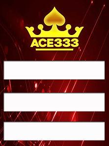 ACE333.jpg