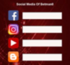 SOCIAL MEDIA OF BOSSKUWIN.jpg