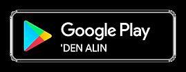 google-play-badge (11).png