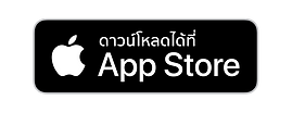 ios-badge-th.png