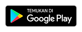 google-play-badge (indonesia).png