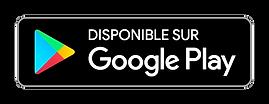google-play-badge (9).png