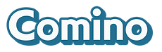 UI_Title_Logo_001.png