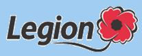 Legion_adhesion_fond_Bleu.JPG