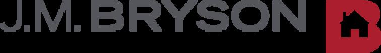 jm-bryson-logo-full-color-rgb.png