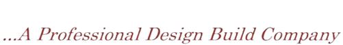 Logo_edited_edited_edited_edited_edited.