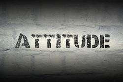 Nachgedacht: Die Bedeutung der inneren Haltung