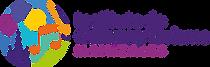 logo ictm_edited.webp