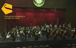 UN CAFÉ EN PANAMÁ - 2017