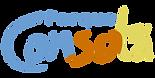 Logo_Parque_Consotá.png