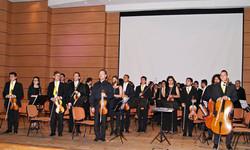 II RESIDENCIA MUSICAL - 2015