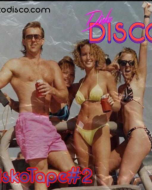 DiskoTape#2.tif