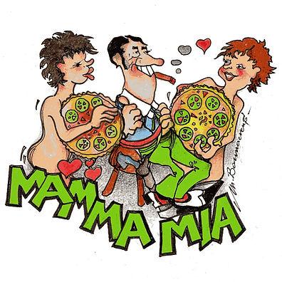 Tekening Mama Mia flyer.jpg