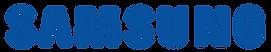 Samsung_logo_transparent.png