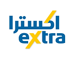 extra-store-logo-saudi-arabia.png