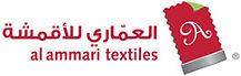 alammari-logo.jpg