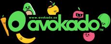 avokado-logo.png