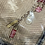 Thumbnail: Carré de soie