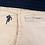 Thumbnail: RUCKFIELD:Pantalon homme chino