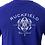 Thumbnail: RUCKFIELD: T-shirt maori rugby Beu moyen