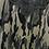 Thumbnail: Débardeur army