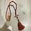Thumbnail: Sautoir croix