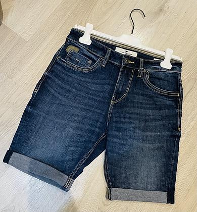 Tom Taylor : Short en jean