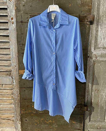 WIYA : Robe Tunique