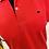 Thumbnail: Tom Taylor : Polo rouge