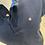 Thumbnail: Serge Blanco : Polo Quinze