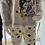 Thumbnail: Pyjama fille