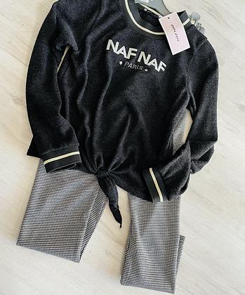 Ensemble Naf Naf