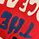 Thumbnail: Serge Blanco : Tee Shirt Écriture